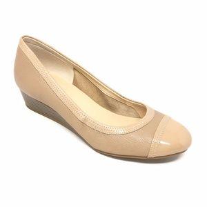 Women's Cole Haan Elsie Pump Heels Shoes Size 8B